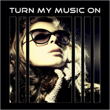 Turn My Music On by Various Artists mp3 download