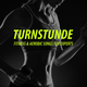 Various Artists - Turnstunde: Fitness & Aerobic Songs for Experts