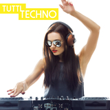 Tutti Techno by Various Artists mp3 download