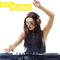 Starred (Chris Hoonoes Remix) by Klangkubik mp3 downloads