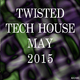 Various Artists Twisted Tech House May 2015