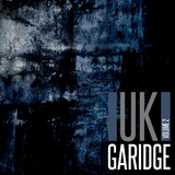 UK Garidge, Vol. 2 by Various Artists mp3 download