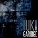 Various Artists UK Garidge, Vol. 2
