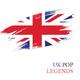 Various Artists - UK Pop Legends