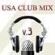 Various Artists USA Club Mix, Vol. 3