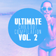 Various Artists Ultimate Chillout Compilation, Vol. 2