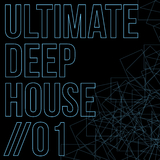 Ultimate Deep House, Vol. 1 by Various Artists mp3 download