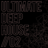 Ultimate Deep House, Vol. 2 by Various Artists mp3 download