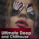 Various Artists - Ultimate Deep and Chillhouse 2015
