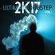 Various Artists - Ultimate Dubstep 2k17, Vol. 1