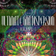 Various Artists Ultimate Goa Dispersion, Vol. 1