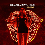 Ultimate Minimal House, Vol. 2 by Various Artists mp3 download