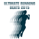 Various Artists Ultimate Running Beats 2015