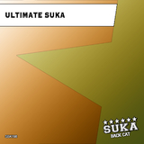 Ultimate Suka by Various Artists mp3 download