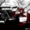 Traumatic (Baldachi''s Different Mix) by Marta Kokon mp3 downloads
