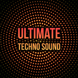 Ultimate Techno Sound by Various Artists mp3 downloads