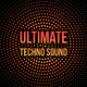 Various Artists - Ultimate Techno Sound