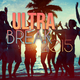 Various Artists Ultra Break 2015