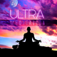 Various Artists - Ultra Meditation