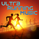 Various Artists Ultra Running Music