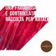 Various Artists - Una Fragorosa e Controllata Raccolta per Natale