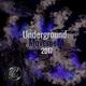 Various Artists Underground: Movement 2017