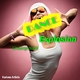 Various Artists Underground Dance Explosion