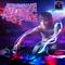 Bungee by David Amo, Julio Navas & John Acquaviva mp3 downloads