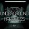 Audio Lsd 6 (Daniela Haverbeck Remix) by Greg Notill mp3 downloads