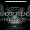 Hardcordia by Monster Mush mp3 downloads