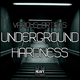 Various Artists Underground Hardness