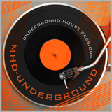 Underground House Sessions by Various Artists mp3 download