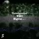 Various Artists Underground WMC Nights, Vol. 5