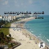 Underground Wmc Days by Various Artists mp3 download