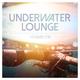 Various Artists - Underwater Lounge - Hoggen 2015