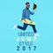 Dance 2 the Jumptrance by Firestarter mp3 downloads