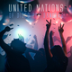 Various Artists United Nations of Disco Pop Dancers