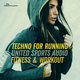 Various Artists - United Sports Audio: Techno for Running, Fitness & Workout