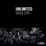 Unlimited Miami 2018 by Various Artists mp3 download