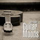 Various Artists Unplugged Guitar Moods