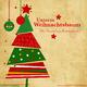 Various Artists Unterm Weihnachtsbaum - Die deutschen Kinderlieder