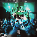 Uptown Festival, Vol. 6 by Various Artists mp3 download