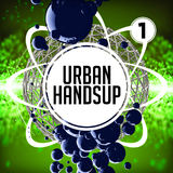 Urban Handsup 1 by Various Artists mp3 download