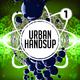 Various Artists Urban Handsup 1