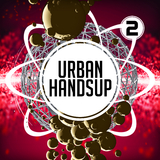 Urban Handsup 2 by Various Artists mp3 download