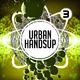 Various Artists Urban Handsup 3