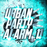 Urban Party Alarm 11 by Various Artists mp3 download