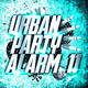 Various Artists - Urban Party Alarm 11