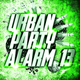 Various Artists Urban Party Alarm 13