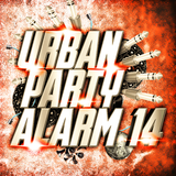 Urban Party Alarm 14 by Various Artists mp3 download